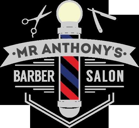 Des Plaines Barber Shop